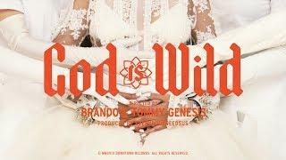 Скачать Tommy Genesis God Is Wild Film