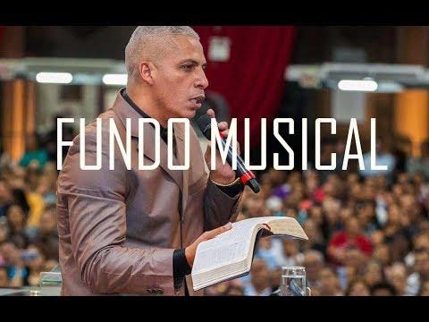 Fundo Musical Para Pregação Pr Junior Trovão #1 | by Cicero Euclides
