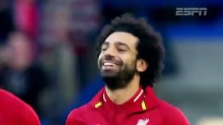 Domingo de Premier League: Assista AO VIVO Liverpool x Fulham, às 10h