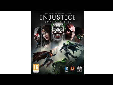 injustice-:-batman-vs-superman-/-le-film-d'animation-complet-en-francais