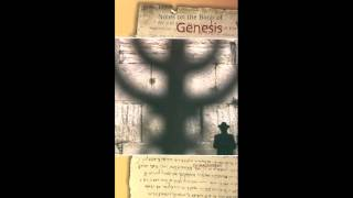 NOTES ON THE BOOK OF GENESIS, C.H. MACKINTOSH 01