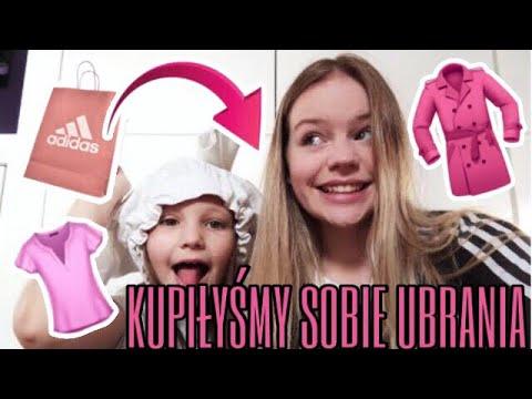 Najładniejsze włosy BEZ VIP! 😸 from YouTube · Duration:  13 minutes 58 seconds