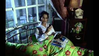 Download lagu مسلسل أزهار مريم ـ الحلقة 14