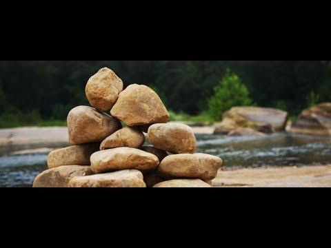 Sermon – Joshua 4:1-9 – The Story of the Stones