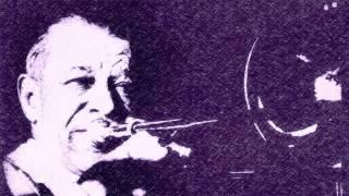 Kid Ory - Yaaka hula hickey dula