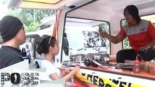 Download Aksi Agung Hercules Layani Pembeli - Pose (15/2) Mp3 and Videos