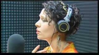 Zohre Gurtnyyazowa - Umyt mukamy