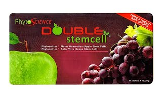 Gambar cover PhytoScience Double Stemcell from ShopDilSey