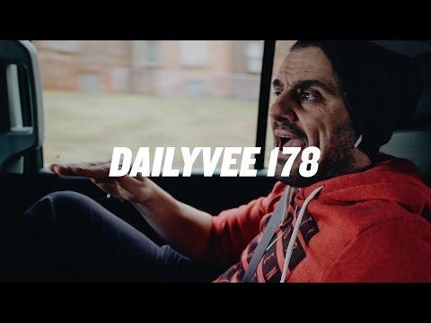 COMPANY CULTURE VS. COMPANY OFFICE DESIGN | DailyVee 178