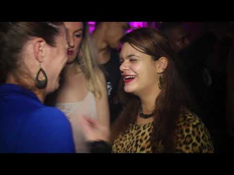Brasil Bar Amsterdam Impression Movie By BestAtMedia