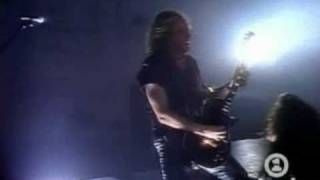 foreigner - lowdown and dirty (HQ OFFICIAL VIDEO CLIP)