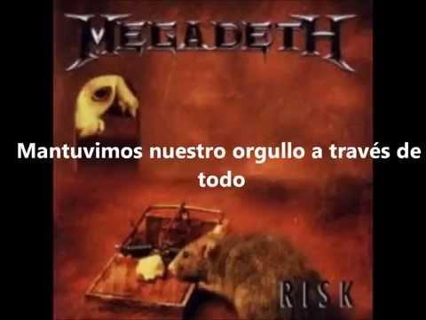 i'll be there subtitulada al español mp3