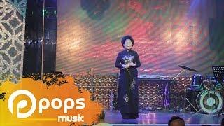 Hoa Tím Người Xưa - Giao Linh [Official] thumbnail