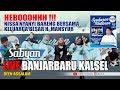 Sabyan Gambus - Deen Assalam (Live Banjarbaru) Feat Keluarga Besar H. Mansyur
