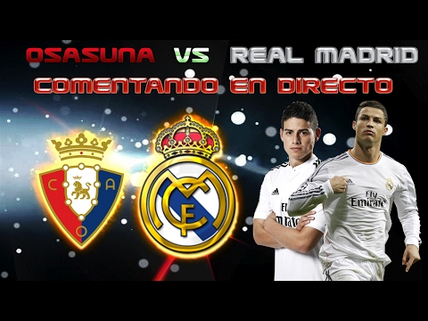 Image Result For Vivo Sevilla Vs Real Madrid En Vivo Youtube Full Match