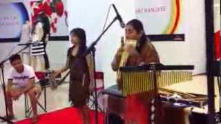 Download Mp3 Phawak Music Lobito With Puri
