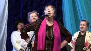 Частушки Плесецкого района(Плесецк 5 марта., 2013-03-06T07:39:47.000Z)