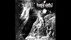 rotting christ discography youtube