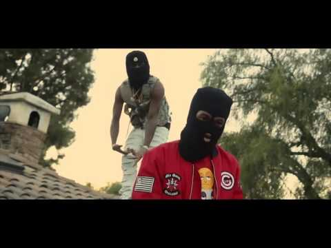 Rocaine - Chicken Chicken (Promo) Directed by @whoisnorthstar Visual Prod. by @TwinCityCEO