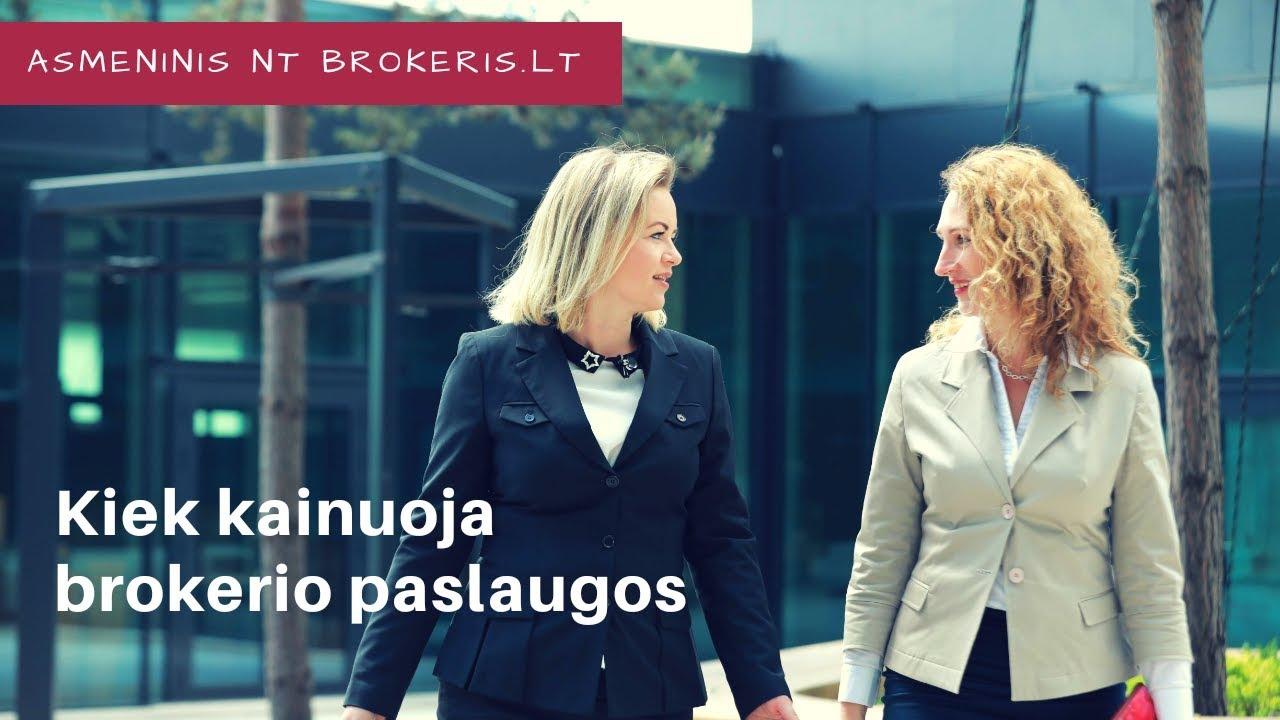 prekybos opcionais lygiai interaktyvūs brokeriai