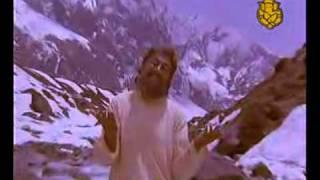 Great Dr. Rajkumar Songs