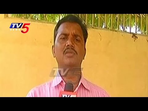 Huge Downfall In Tobacco Prices | Farmers Concern Over Mediums Prices | Annapurna | TV5 News
