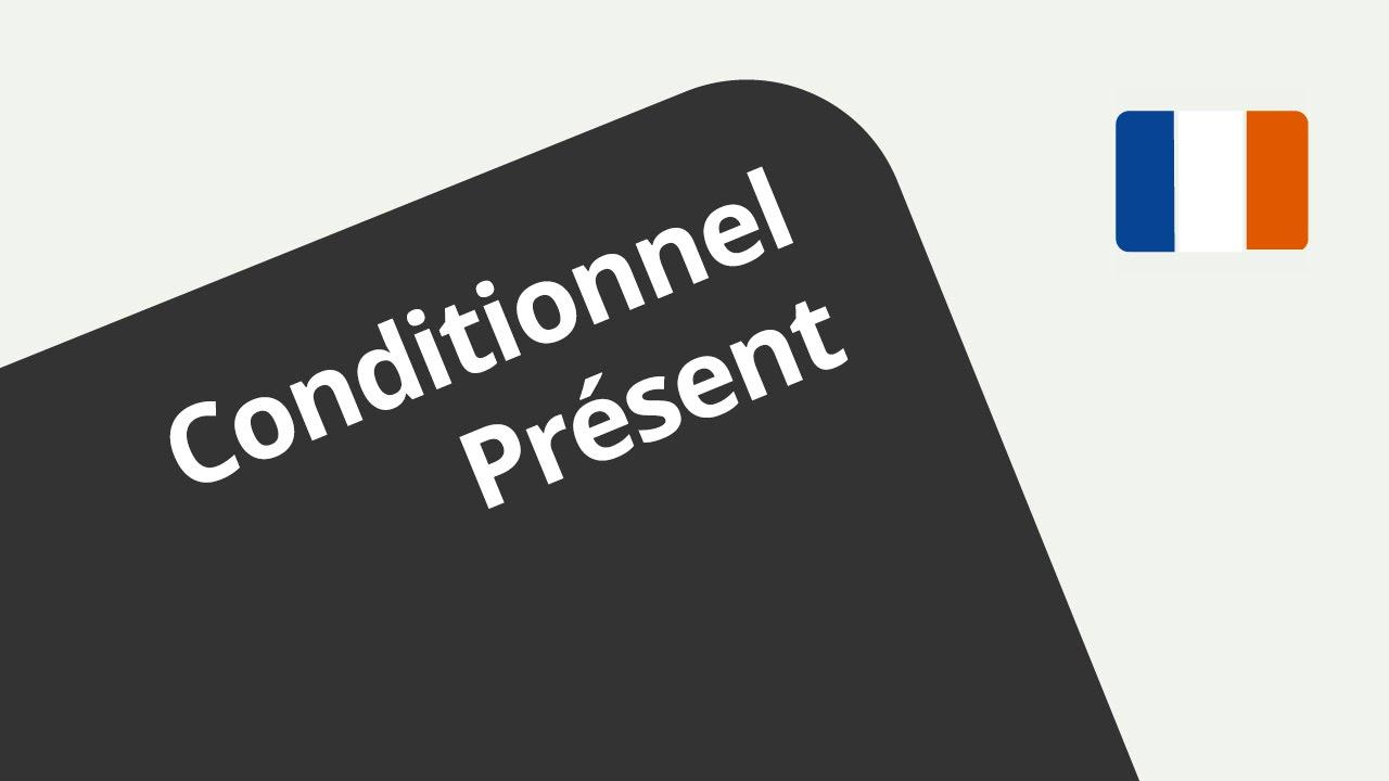 Eins Französisch