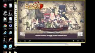 Clash of Clans Hile Budur