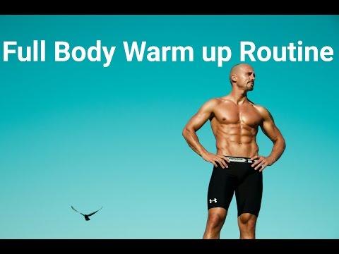 Ovako ćete izgubiti 2 kilograma u 7 dana na potpuno zdrav način!