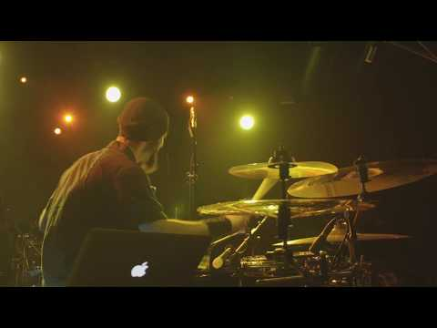 Boyan Bonzy Georgiev - The Chicken @ Sofia Drum Fest