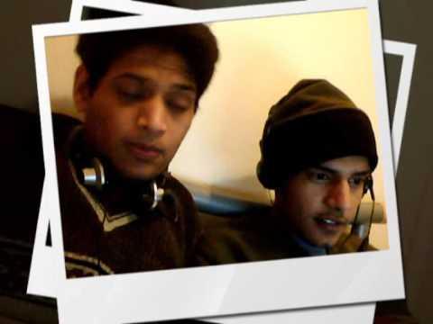 2 Nautanki (Deepak Tomar & Devendra Singh).wmv