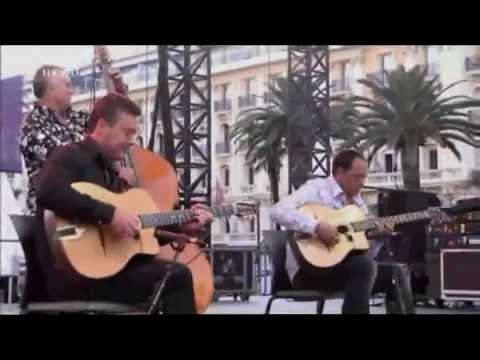 Trio Rosenberg-Live Nice 2012 Mezzo