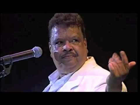Tim Maia - Gostava Tanto de Voce - 1997