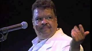 Tim Maia - Rio de Janeiro 28/09/1942 ~ ✝   15/03/1998. - Gostava T...