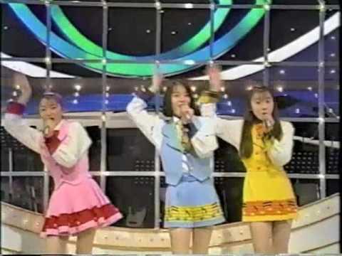 Melody(アイドルグループ)- 素直に言えない