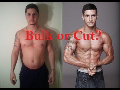 lean gain results