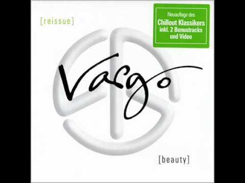 Vargo-The Flow