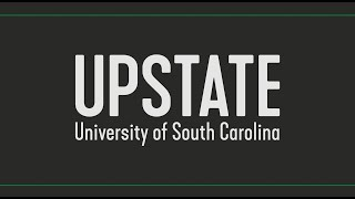 USC Upstate | Our University