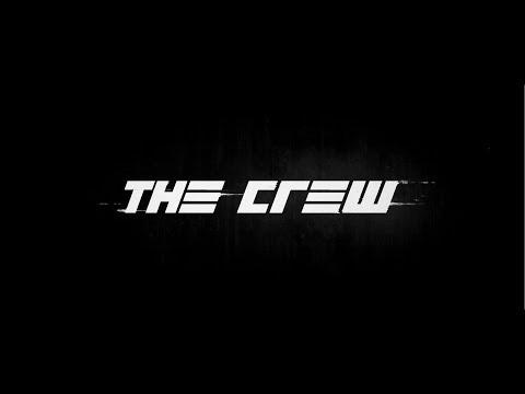 The Crew  Full Story Movie german 1080p