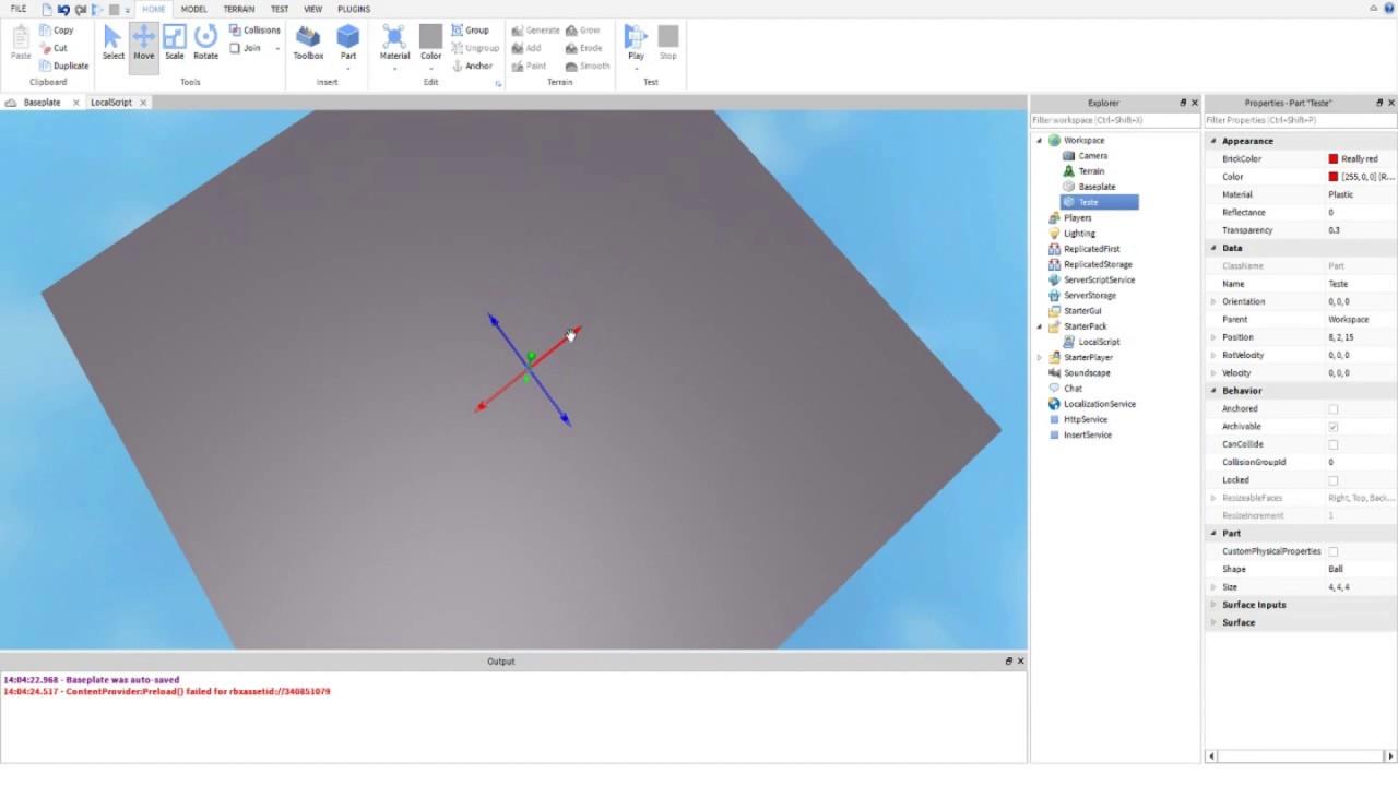 Como Fazer Requires Fe Roblox Void Sb Place 2 Youtube Tutorial De Script No Roblox Parte 5 Projeteis Usando Teclado E Algumas Outras Coisas