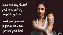 kehlani distraction mp3 free