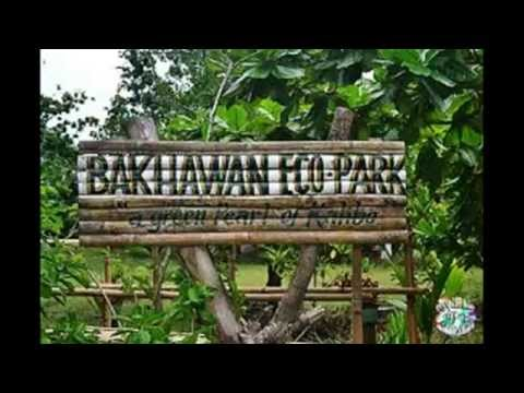 Documentary Video Region VI Western Visayas