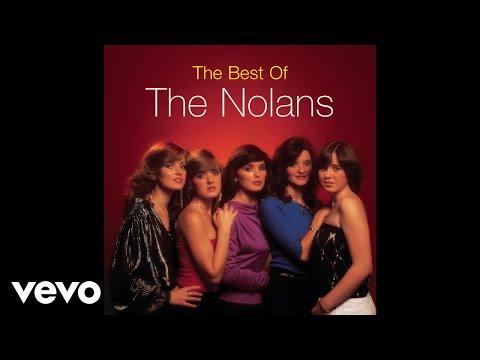 The Nolans - Sexy Music (Audio)