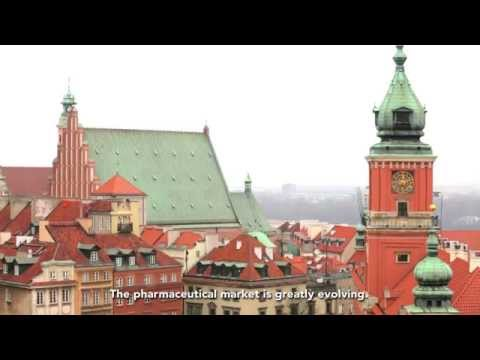 FM Health (Poland)