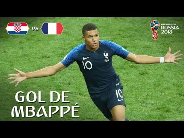 francia-vs-croacia-4-2-gol-de-mbapp-final-rusia-2018-resumen