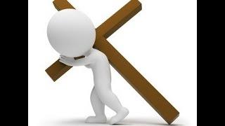 Ngày 04 I 03 I 2012  LẼ ĐẠO THẬP TỰ GIÁ I Liên Đoàn Truyền Giáo Phúc Âm (IEM)