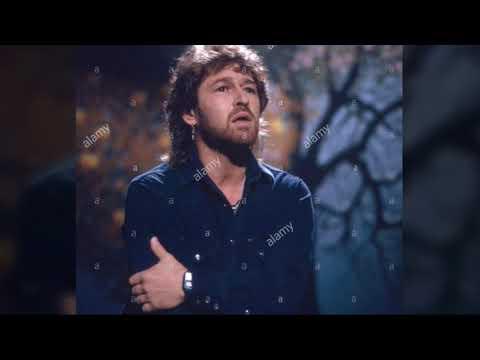 Peter Maffay - Du - Lyrics