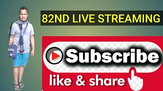 Download 82ND LIVE STREAMING