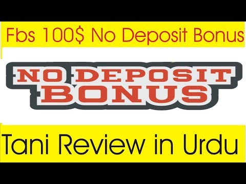 100$-no-deposit-bonus-fbs-promotion-offer-2019-|-tani-forex-review-in-urdu-and-hindi