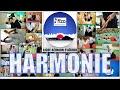 LRFFAAA Clip1 #AÏKIDO #HARMONIE